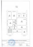 Продаю трехэтажный жилой дом Саратов
