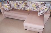 Ремонт, перетяжка, реставрация мебели в Кубинке Кубинка
