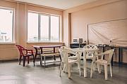 Гостиница-общежитие Maribelle для рабочих, вахтового персонала Санкт-Петербург