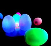Шикарный светильник Спектр 3А светится как россыпь драгоценных камней Москва
