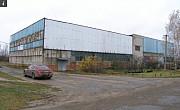 Сдается база Переславль-Залесский