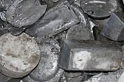 Металлолом - прием свинцового лома Москва
