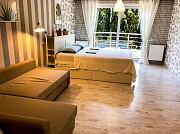 Продам свою квартиру в новом доме в Алуште Алушта