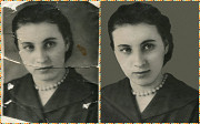 Реставрирую старые фото Москва