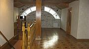 Продается коттедж 474 кв.м, на участке 15 соток в Истринском районе, в 30 км от МКАД Истра