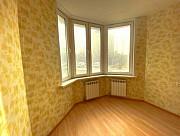 Квартира-студия 16 м2 Москва