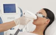 Лазерные и IPL аппараты для косметологических клиник Москва