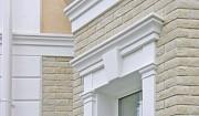 Фасадный декор доставка из г.Москва