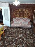 Продается 2-комнатная квартира 47 кв.м. в г. Гремячинск Гремячинск