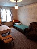 Продается 2к квартира в г. Гремячинск Гремячинск