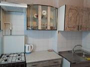 Сдается 2-х комнатная просторная квартира в Симферополе Симферополь