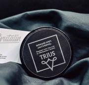 Дядя Бритва – интернет магазин для мужчин, товары для бритья, бороды и усов Москва