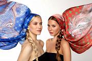 Готовый бизнес: текстильный бренд + производство Москва