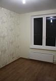 Приобрести 2-ком. квартиру по адресу ул. Еляна, 54 Ростов-на-Дону