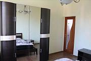 Сдаётся в аренду 2-этажный дом | Пролетарский Ростов-на-Дону