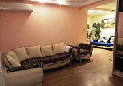 Сдам 1-этажный квартиру по ул. Машиностроителей Ростов-на-Дону