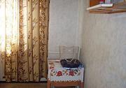 Сдается в аренду четырёхкомнатная квартира. Ростов-на-Дону