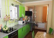 Сдаётся 2-ком. квартира по адресу ул. Донецкая, 132 Ростов-на-Дону