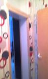 Сдам в аренду 1-ком. квартиру по ул. 1 Мая Ростов-на-Дону