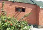Продам небольшой 2-этажный дом | Ростов-на-Дону