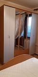 Сдам в аренду 2-ком. квартиру по ул. Квартал им. Маршала Ефимова Ростов-на-Дону