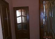 Сдам в аренду 1-ком. квартиру по ул. Черноморская Ростов-на-Дону