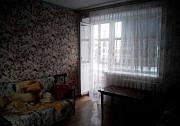 Сдаётся 1-ком. квартира по ул. Бабушкина Ростов-на-Дону