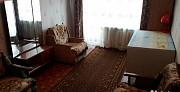 Сдам в аренду 1-ком. квартиру по адресу ул. Артиллерийская, 14Б Ростов-на-Дону