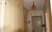 Сдаётся в аренду 2-ком. квартира по адресу ул. Квартал им. Маршала Ефимова, 7 Ростов-на-Дону