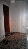 Сдам в аренду 1-ком. квартиру по адресу ул. Донецкая, 128 Ростов-на-Дону