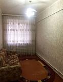 Сдам в аренду 2-ком. квартиру по адресу ул. Донецкая, 132 Ростов-на-Дону