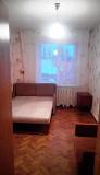 Сдаётся в аренду 3-ком. квартира по ул. Артиллерийская Ростов-на-Дону
