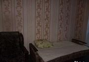 Сдаётся 3-ком. квартира по ул. Артиллерийская Ростов-на-Дону