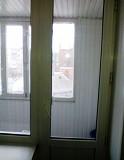 Сдам 3-ком. квартиру по адресу ул. Сергея Лазо, 1А Ростов-на-Дону