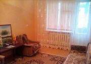 Аренда: 2-ком. квартира по адресу ул. Артиллерийская, 14Б Ростов-на-Дону