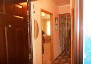 Сдается в аренду квартира в городе Миллерово Ростов-на-Дону
