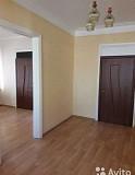 Продается дом в городе Ростове на Дону Ростов-на-Дону