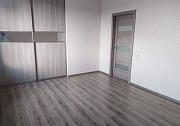 Продается 2х этажный коттедж в Батайске Ростов-на-Дону
