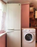 Сдается в аренду квартира на длительное время Ростов-на-Дону