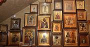 Покупка Антиквариата, старины Нижний Новгород