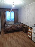 Продается квартира 3-комнатная 60 кв.м Гремячинск