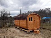 Продажа деревянных строении Москва