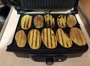 Картофель оптом нового урожая – сорт Мелодия, мытый Москва