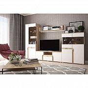 Продажа корпусной и мягкой мебели Санкт-Петербург
