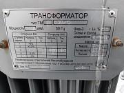 Трансформатор ТМ(Г) 630 Екатеринбург