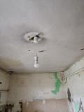 Демонтажные работы Челябинск