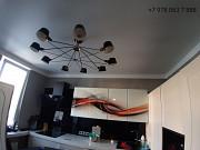 Теневые потолки в Симферополе Симферополь