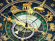 Астрологический прогноз Москва