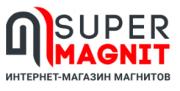 Неокуб - магнитный конструктор Москва