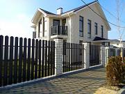 Продам дом Анапа